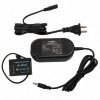 Fujifilm AC-9V CP-W126 AC Adapter Charger Power Supply Cord wire