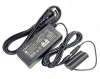 Fujifilm Finepix CP-04 AC Adapter Charger Power Supply Cord wire