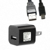 Fujifilm Finepix JX665 AC Adapter Charger Power Supply Cord wire