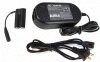 Fuji Fujifilm S6600 S6700 S6800 AC Adapter Charger Power Supply Cord wire