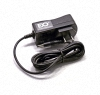 Kodak Easyshare MD753 AC Adapter Charger Power Supply Cord wire