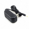 Kodak Easyshare P825 AC Adapter Charger Power Supply Cord wire