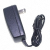 Kodak EasyShare Z1015 IS Z981 AC Adapter Charger Power Supply Cord wire