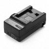 Olympus SH-50i Wall camera battery charger Power Supply
