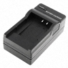 Olympus STYLUS TOUGH TG-820 VH-515 VH-410 Wall camera battery charger Power Supply