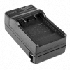 Olympus 7040 Wall camera battery charger Power Supply