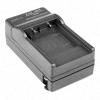 Olympus DSC-S750 DSC-S780 DSC-S950 DSC-S980 Wall camera battery charger Power Supply