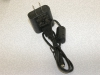 Olympus F-2AC-1D AC Adapter Charger Power Supply Cord wire Genuine Original