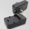 Olympus FE3010_SX Wall camera battery charger Power Supply