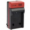 Olympus SH-2 SH-1 TG-4 TG-3 SP-100 Wall camera battery charger Power Supply