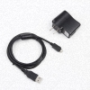 Olympus SZ-30 AC Adapter Charger Power Supply Cord wire