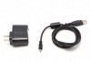 Olympus T-110 AC Adapter Charger Power Supply Cord wire