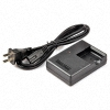 Olympus U725 FE230 Wall camera battery charger Power Supply
