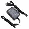 Samsung AA-MA9 AAMA9 AC Adapter Charger Power Supply Cord wire