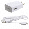 Samsung Galaxy H2 AC Adapter Charger Power Supply Cord wire
