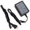 Samsung HMX-H200 HMX-H205 HMX-H220 AC Adapter Charger Power Supply Cord wire
