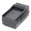 Samsung HMX-Q100BN HMX-Q10BN HMX-Q10BN/XAA Wall camera battery charger Power Supply