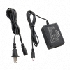 Samsung HMX-Q200RN HMX-QF20BN SMX-F530 AC Adapter Charger Power Supply Cord wire