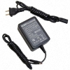 Samsung HMX-S10 HMX-S15 HMX-S16 HMX-U10 AC Adapter Charger Power Supply Cord wire