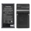 Samsung L313 Wall camera battery charger Power Supply