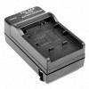 Samsung SC-MX20B\XAA Wall camera battery charger Power Supply