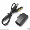 Samsung TL240 AC Adapter Charger Power Supply Cord wire