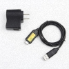 Samsung WB650 AC Adapter Charger Power Supply Cord wire