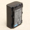 Sony Handycam DCR-SR68 DCR-SX44 DCR-SX63 DCR-SX65 DCR-SX83 Camera Replacement Lithium-Ion battery