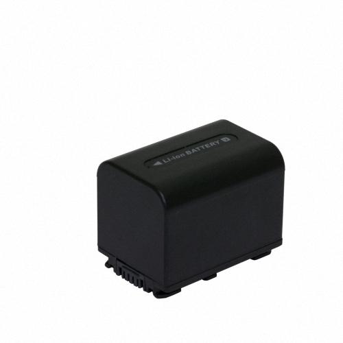 Sony handycam dcr-sx45