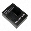 GoPro AHDBT-201 Hero2 Camera Replacement Lithium-Ion battery