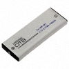 Konica KD300-Z Camera Replacement Lithium-Ion battery