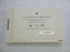 "Apple iBook G3 G4 12"" A1061 M8403 661-2672 661-2994 Laptop Rechargeable Lithium-Ion battery"