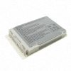 "Apple G4 12 Inch"" PowerBook G4 A1010 A1079 A1060 A1022 M8760 661-278 Laptop Rechargeable Lithium-Ion battery"