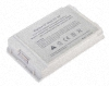 Apple iBook 12 inch G3 G4 A1061 A1008 M6497 M9337 M8956 661-2472 Rechargeable Lithium-Ion battery
