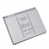 "Apple MacBook Pro 15"" MA601LL MA463LL Lithium-Ion battery"