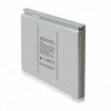 """Apple MacBook Pro 17"""" MA092J/A Laptop Rechargeable Lithium-Ion battery"""