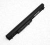 HP 15-D020DX Laptop Lithium-Ion battery Genuine Original