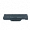 HP PP2182D PP2182L DM842A 338794-001 342661-001 345027-001 Laptop Lithium-Ion battery Genuine Original