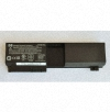 HP 441131-001 TX1400 laptop Lithium-Ion battery Genuine Original