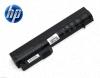 HP EliteBook 451714-001 EH767AA 492549-001 Laptop Lithium-Ion battery Genuine Original