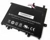 HP Slate 7 2800 724536-001 Laptop Lithium-Ion battery Genuine Original