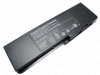 HP Compaq NC4000 NC4010 404892-151 Laptop Lithium-Ion battery Genuine Original