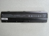 HP C700 laptop Lithium-Ion battery Genuine Original