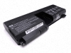 HP tx2000 tx2500 441132 Laptop Lithium-Ion battery Genuine Original