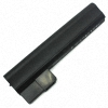 HP Mini 110-3016TU 110-3028LA 110-3030NR 110-3098NR 110-3118CL Laptop Lithium-Ion battery
