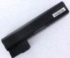 HP Mini 110-3626 1103-N455 1103-N475 CQ10-600 CQ10-700 Laptop Lithium-Ion battery