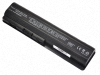 HP G50-112NR G60-247CL Laptop Lithium-Ion battery