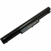 HP Sleekbook 15-B129WM B033TU Laptop Lithium-Ion battery