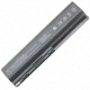 HP G60-441US G61-304NR G61-327CL G61-511WM Laptop Lithium-Ion battery