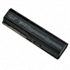 HP 2000-2B09WM 2000-2B10CA 2000-2B29CA 2000-2B35NR G62-474CA Laptop Lithium-Ion battery